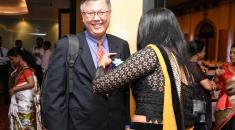 CMA unveils 2018 syllabus